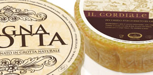 equilibrisospesi - packaging alimentare